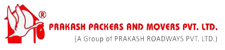 Prakash Packers and Movers Pvt. Ltd